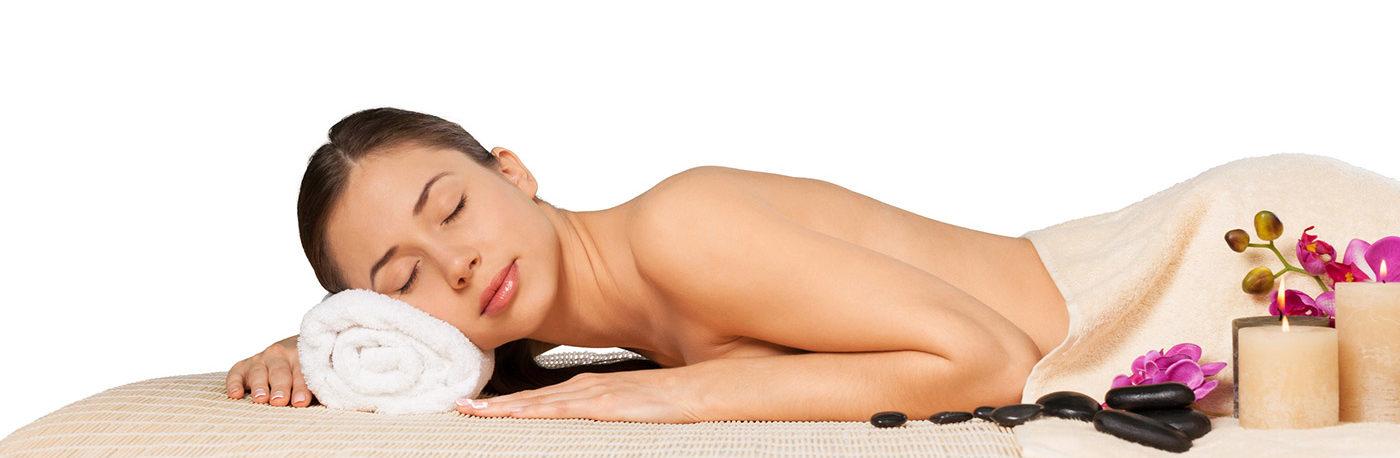 Détente et bien-être grâce aux massages du corps et du visage