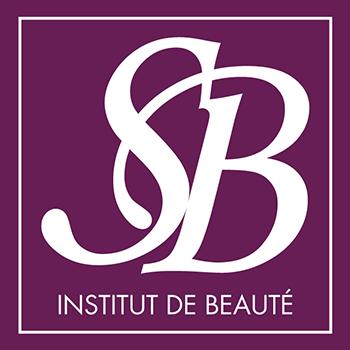 Institut Sabine B.