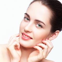Soins Anti âge et acné